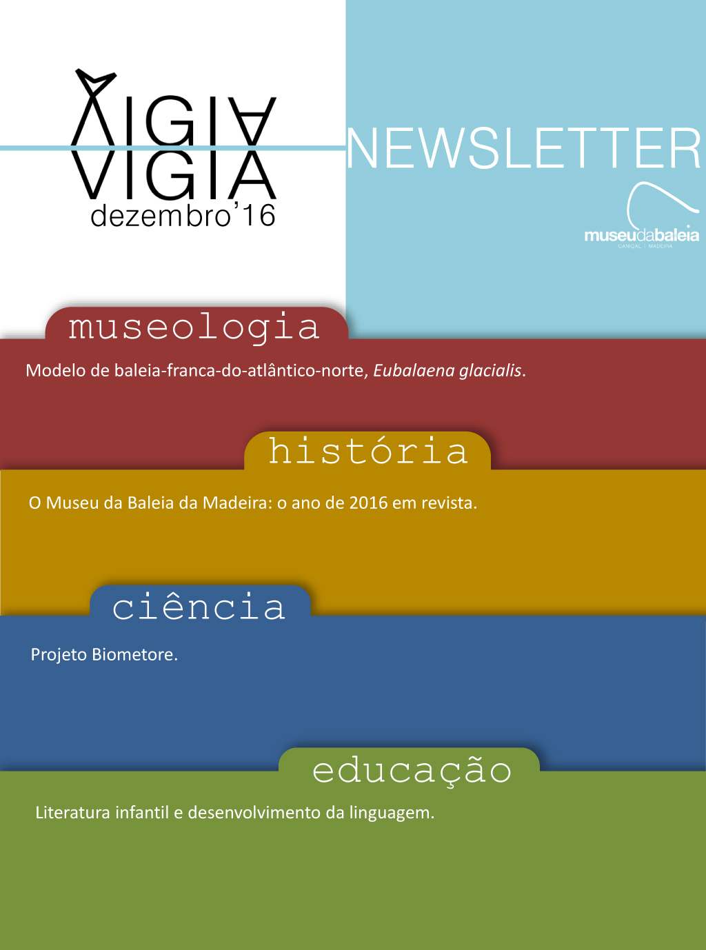 newsletterdezembro2016-1
